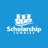 Scholarshipjunkies